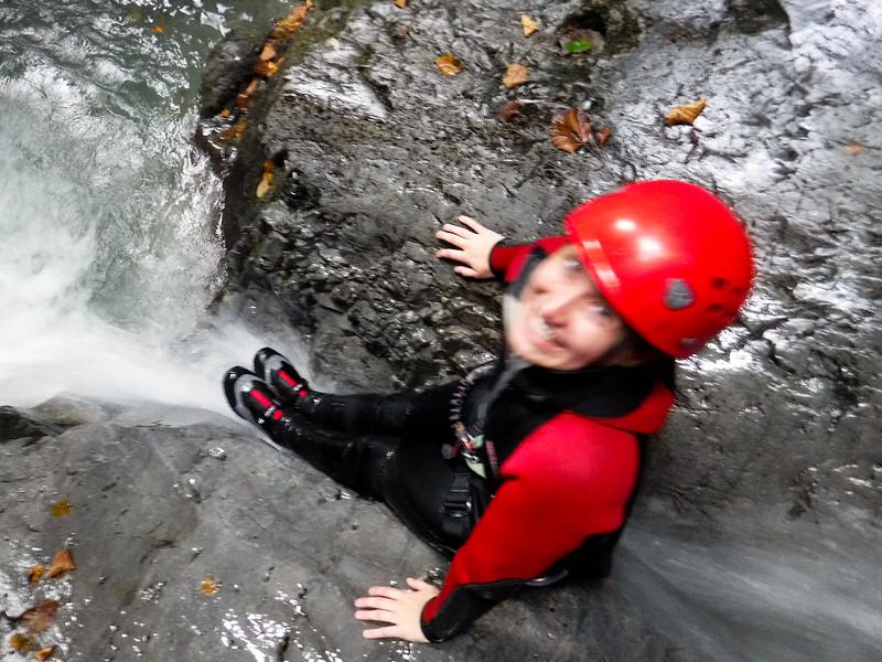 Austria_White_Water_rafting-160903-118.jpg