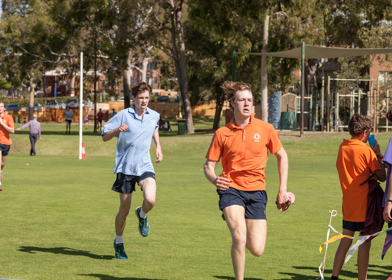 27 March SS CRoss Country  Scotch College 59.jpg