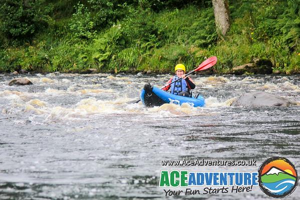 19 August 2015 AM Canoe & Kayak