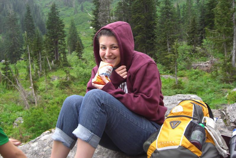 \\hfkdata\ParishMyDocs\KatieK\My Pictures\Hike\CIMG2189.JPG