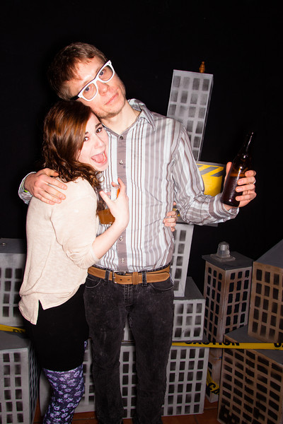 20121222Endoftheworldparty-0142.jpg