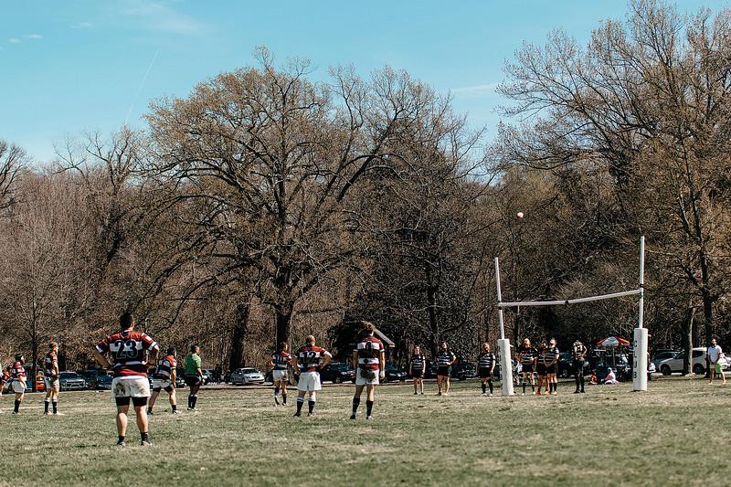 Dry Gulch Rugby 153 - FB.jpg