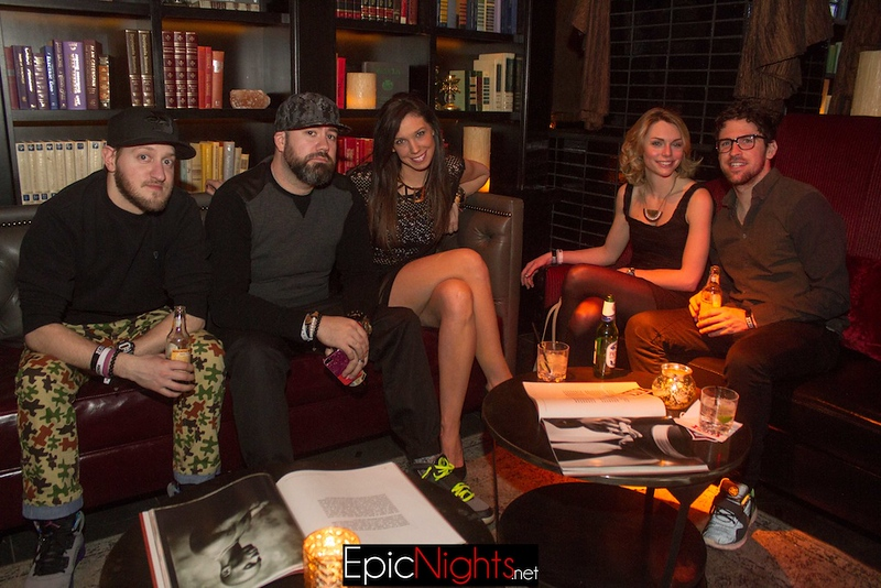 021814 AKOO Agenda Afterparty-2887.jpg