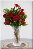 FLOWERS 181214- 002-s