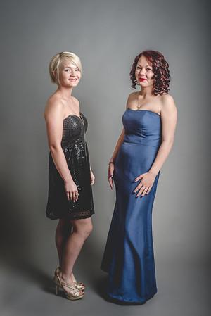 2015.04.18 Kalissa and Jordan Prom