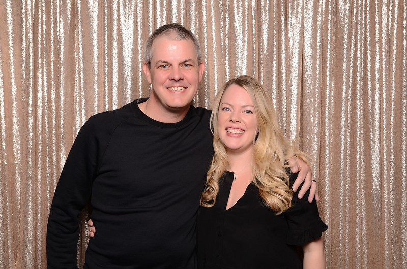 20180324_MoPoSo_Seattle_Photobooth_Number6Cider_Thoms50th-77.jpg
