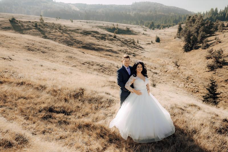 After wedding-74.jpg