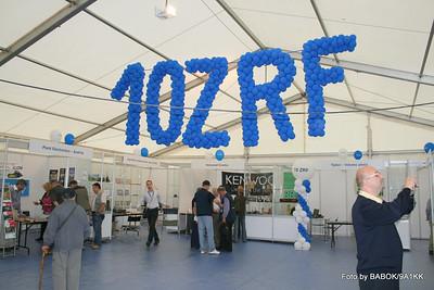 ZRF 2008