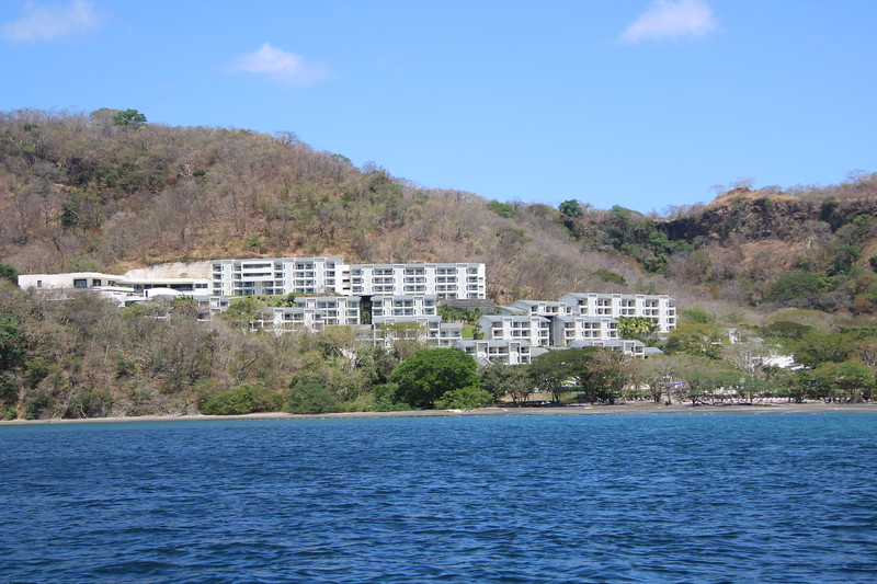 2020 Costa Rica 0785.JPG