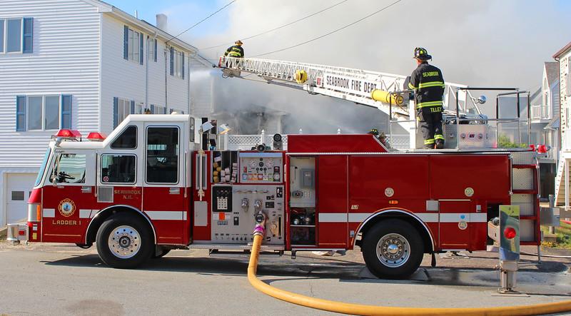 seabrook fire 99.jpg