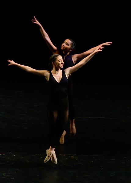 2020-01-18 LaGuardia Winter Showcase Saturday Matinee & Evening Performance Z6 (1510 of 1748).jpg