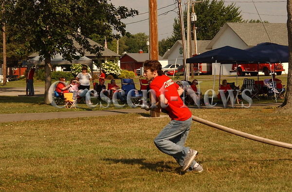 07-26-14 NEWS Antique Fire Muster
