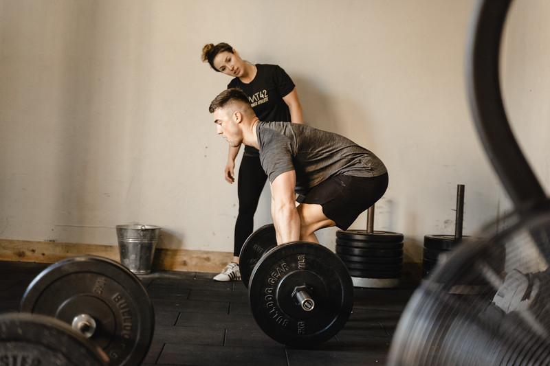 Drew_Irvine_Photography_2019_May_MVMT42_CrossFit_Gym_-331.jpg