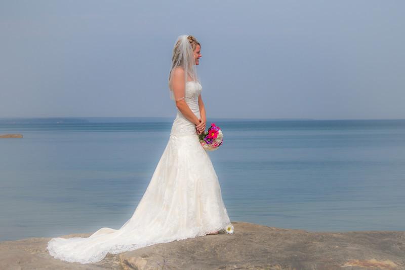 Tim and Sallie Wedding-0236.jpg