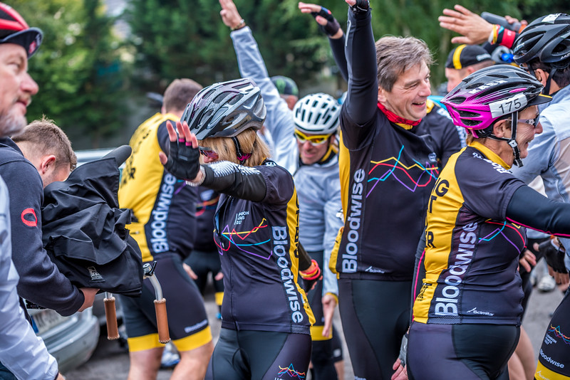 BloodWise-PedalToParis-2017-539.jpg