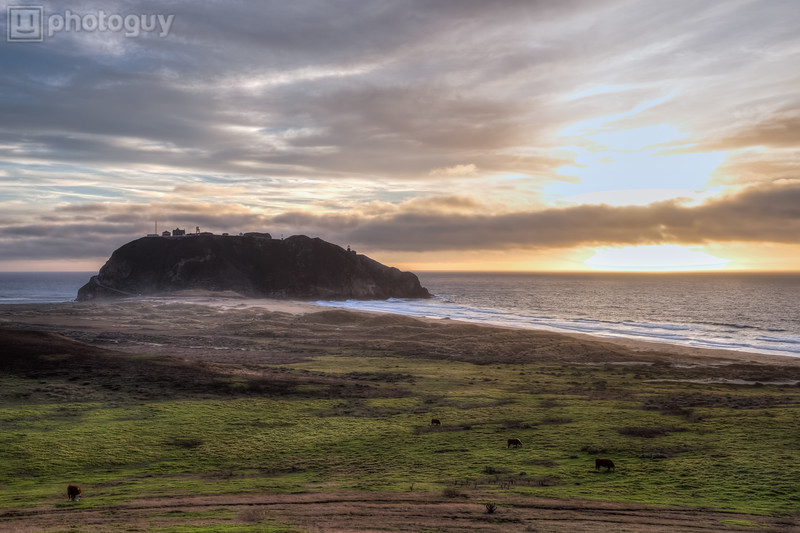 20151117_BIG_SUR_CALIFORNIA (7 of 15)
