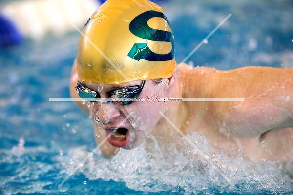 2015 Regional Championships - Prelims