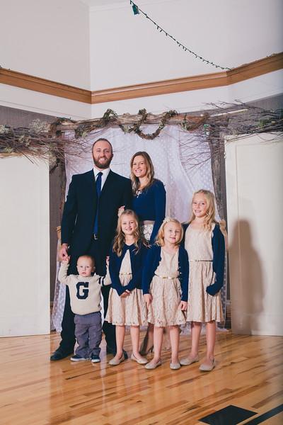 Tyler Shearer Photography Brad and Alysha Wedding Rexburg Photographer-2154.jpg