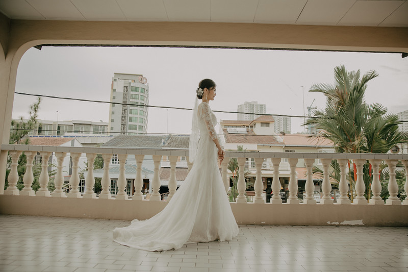 Choon Hon & Soofrine Morning Section-187.jpg