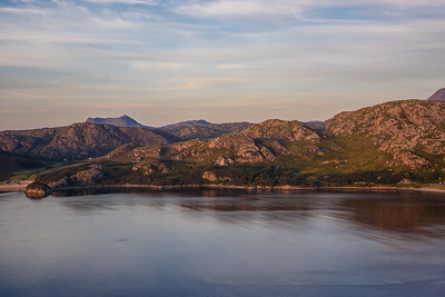 Wester Ross Holiday: More Photos