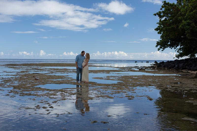 Kauai maternity photography-10.jpg