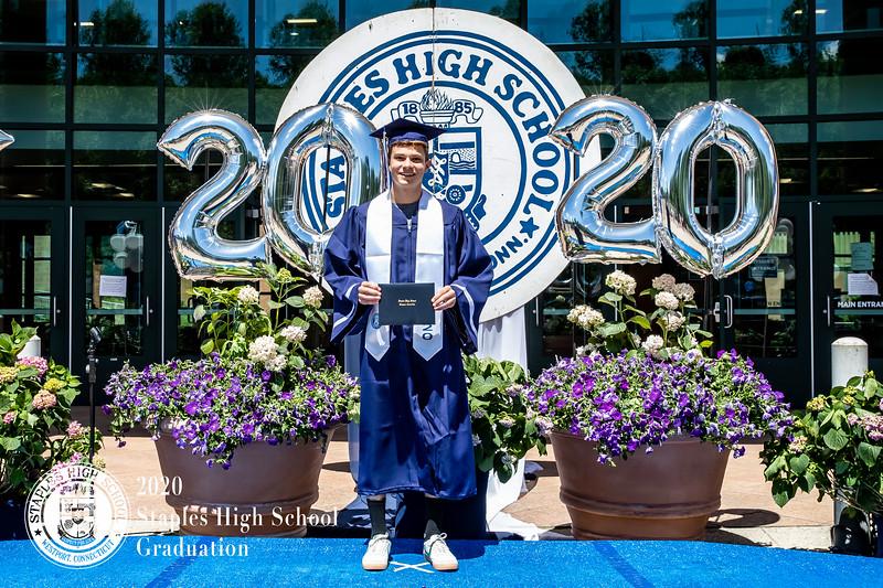 2020 SHS Graduation-1465.jpg