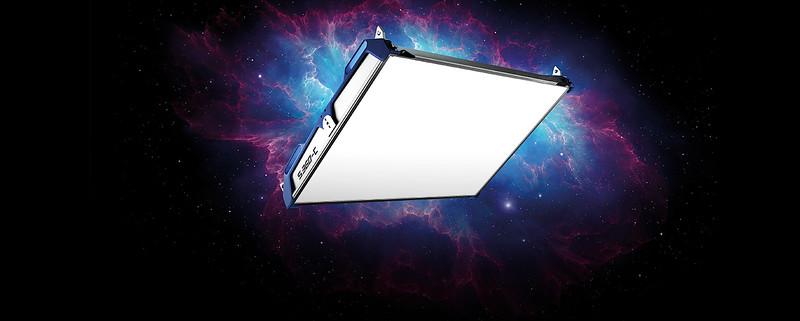 skypanel_S360_main_slide_01.jpg