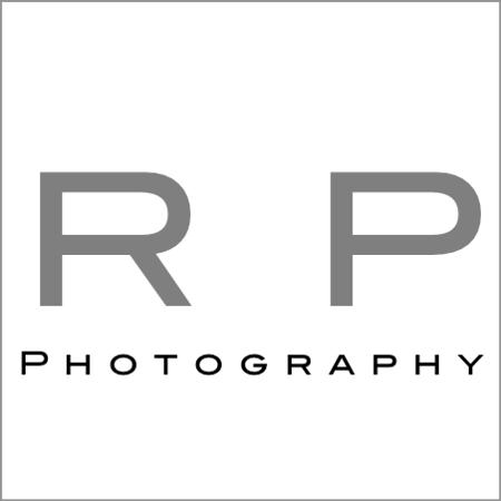 RP Photo Logo.png
