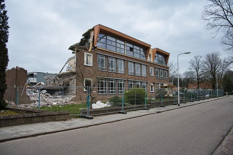 20210404 Sint Michaelschool Nijmegen  GVW 1053.jpg