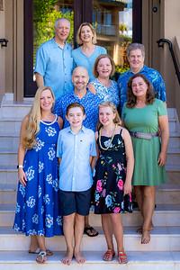 McCandliss Family Photos 2020