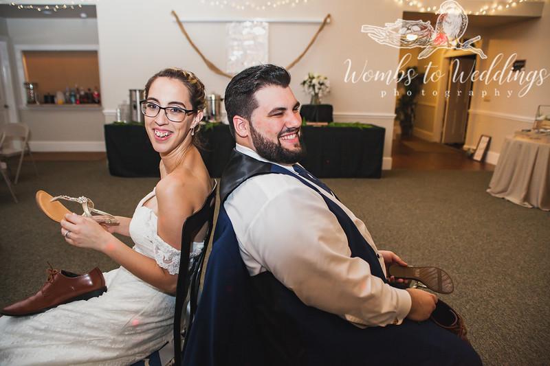 Central FL wedding photographer-4-74.jpg