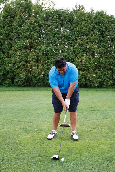 Moisson Montreal Annual Golf Tournament 2014 (25).jpg