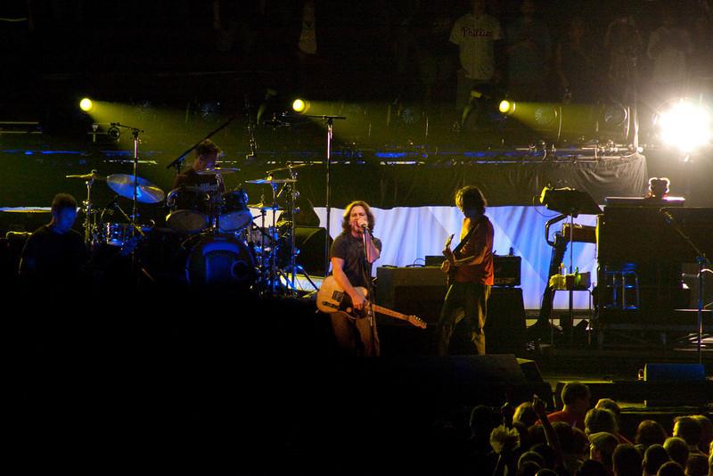 Pearl Jam Spectrum 10-30-09 032