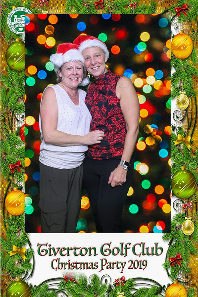 TGC Xmas Party 7 Dec-54.jpg