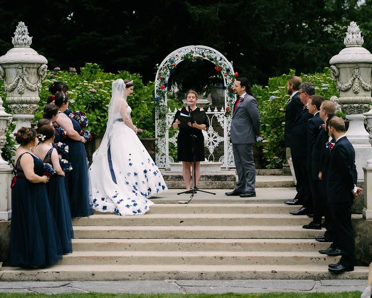 2019-06-23 McClahvakana Wedding 654.jpg