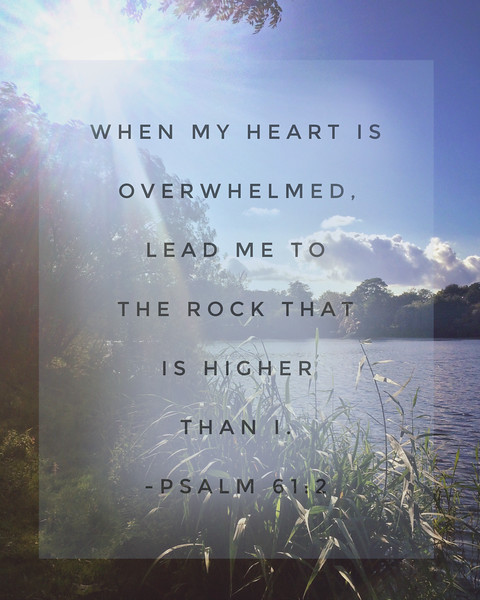 19_Psalm61-2_NJ_2017-8-27.jpg