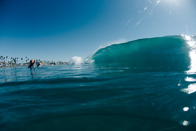 20171007-fronts-swimming