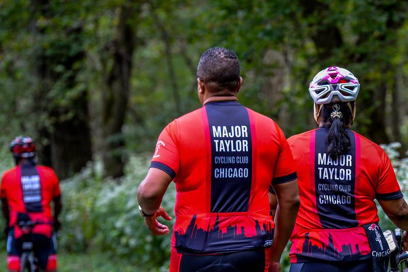 2019-Major-Taylor-Chicago-Candids-79.jpg