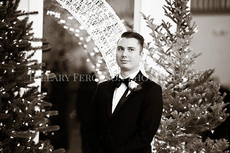 Hillary_Ferguson_Photography_Melinda+Derek_Ceremony055.jpg