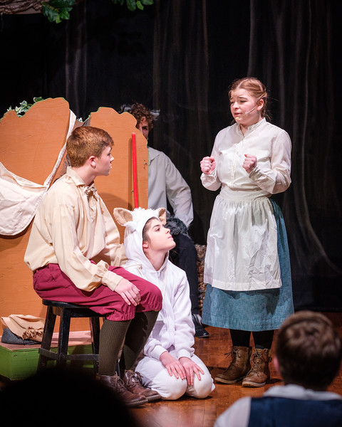 2018-03 Into the Woods Performance 0075.jpg