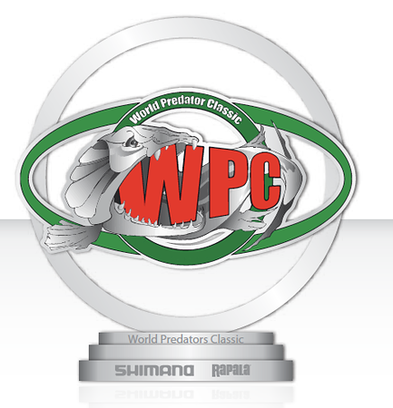 Trophy-WPC.png