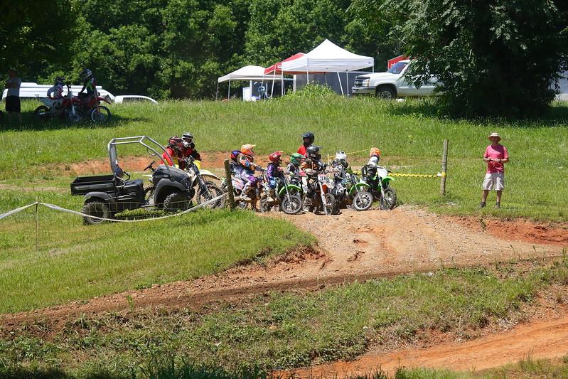 FCA Motocross camp 20170813day2.JPG