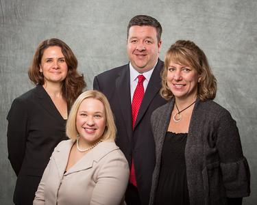 RBC Headshots-Dec 2014