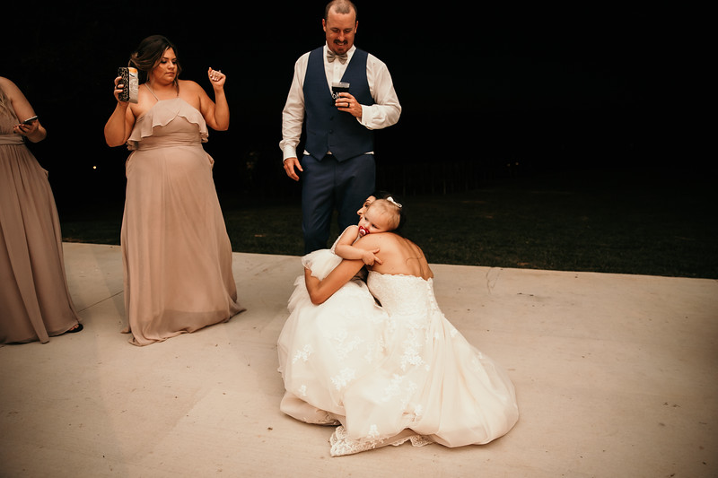 Goodwin Wedding-1250.jpg
