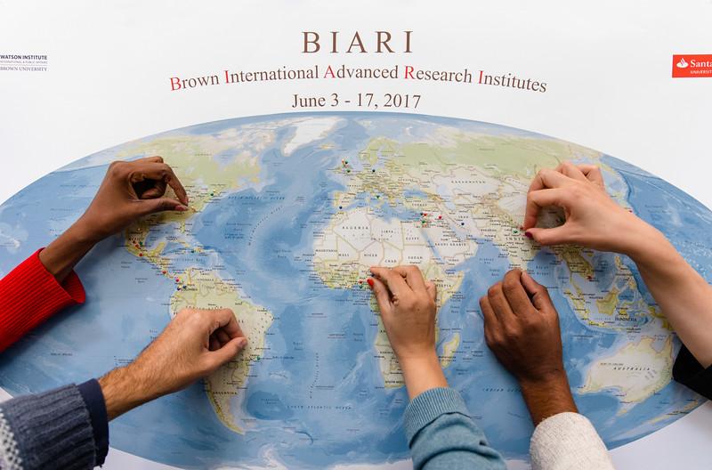 170606_BIARI2017_Map-1.jpg