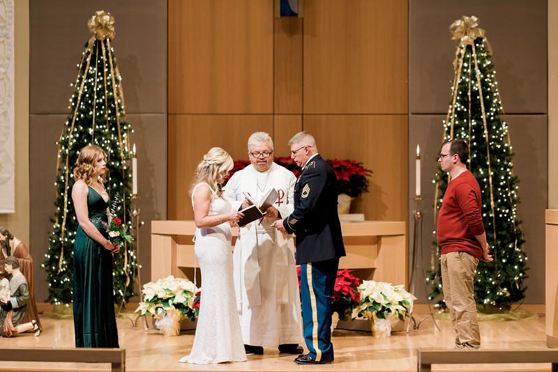 diane-ron-hughes-metro-detroit-wedding-0077.jpg