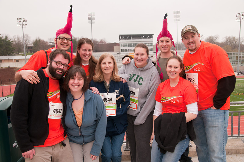 Towson MS Walk 032.jpg