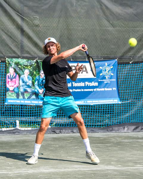 SPORTDAD_tennis_2559.jpg