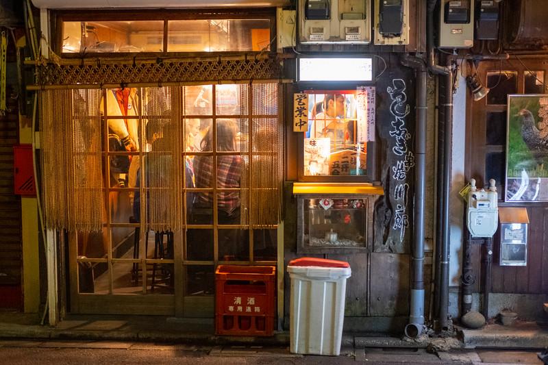 Tokyo -9880.jpg
