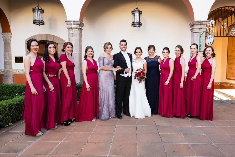 F&D boda ( Hacienda Los Albos, Querétaro )-1100.jpg